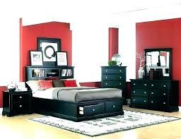 aarons com bedroom sets – fabiolaborges.com