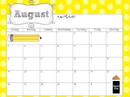 Microsoft Free Calendar Template Calendar Template Microsoft Metabots Co