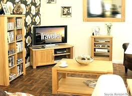 different types of furniture styles. Types Of Furniture Different Wood . Styles