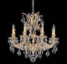 ceiling lights schonbek craigslist country chandelier chandelier sconces chandelier kit from schonbek chandelier