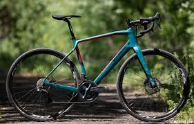 Wilier Road Bike Sizing Chart Reviewed Wilier Triestina Jena Carbon Gravel Bike With