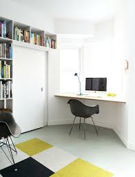 corner floating desk corner desk floating desk l shape re show your ideas