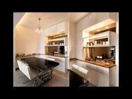 modern office interior design ideas. Modern Office Interior Design Ideas M