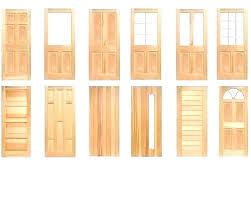 cedar front door s cedar front doors uk alaqsamosqueco cedar front door cedar front door nz