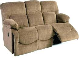 lazy boy couches leather leather lazy boy recliners leather lazy boy sofa recliners lazy boy reclining lazy boy couches