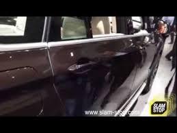 <b>Доводчик двери</b> на <b>BMW X5</b> (<b>F15</b>) – Дотяжка автомобильных ...