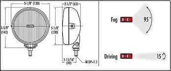 piaa wiring harness piaa image wiring diagram piaa 540 fog driving halogen lights 4wheelonline com on piaa wiring harness