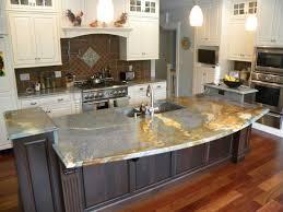Oak Kitchen Island With Granite Top Kitchen Room Desgin Grey Wooden Kitchen Island Grey Granite Top