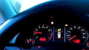 Epc Light Car Shaking Audi 2 0 Tfsi B7 Shaking Vibrating Engine Youtube