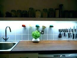led tape under cabinet lighting kit super bright under cabinet led strip lights kit kitchen cabinet counter led lighting strip