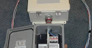 breaker box surge protector. Brilliant Surge The Basics Of Using Circuit Breakers With Surge Protectors On Breaker Box Protector 6