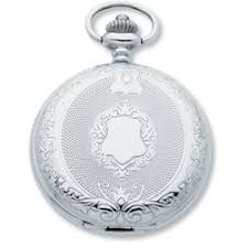 watches watch accessory starp bargain seeker jared men s pocket watch pma011003 accessories the beautifully etched and patterned silver tone case ready for engraving makes this lotus men s pocket
