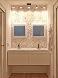 ikea bathroom pictures
