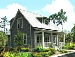 cabin style house plan cottage style house plans with front porch cool and ont 5 country style house plans with walkout basement