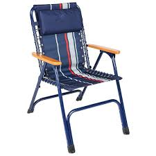 double camp chair clearance maccabee folding