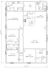 30x50 house plans house inspirational house unique popular house plans popular floor plans indian vastu house
