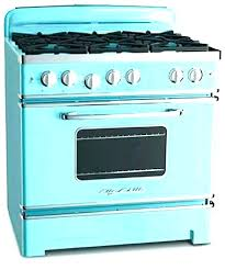 apartment size gas range small oven stove stoves for apartments wall canada