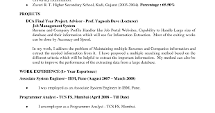 Cv Template Lecturer Job Images Certificate Design And Template