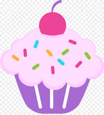 cute cupcakes pictures. Brilliant Cute Cupcake Birthday Cake Icing Clip Art  Cute Cupcakes Cliparts Throughout Pictures R