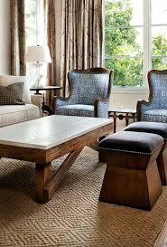 contemporary furniture styles. Country Contemporary Furniture. Hill Modern-contemporary Living Room Furniture E Styles R
