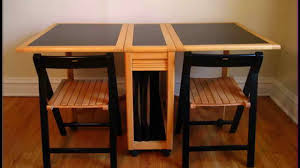 living exquisite table with folding sides 15 inspiring dining fold down photo design ideas