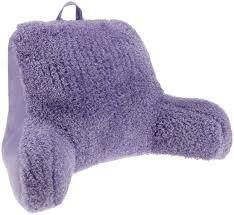 product bed rest pillow - Bed Rest Pillow Short Description  Home ...  smple bed rest pillow purple bed rest pillow .