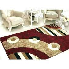 5 by 7 rugs. Area Rugs 5 X 7 Rug Pad By