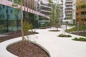 Small Picture Pocket Park CentralGardenBlockB4 TNlandscapearchitects 02