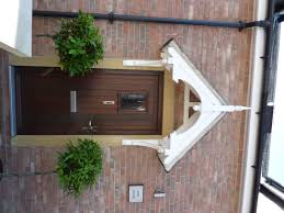 cottage front doorsCottage Front Door  btcainfo Examples Doors Designs Ideas