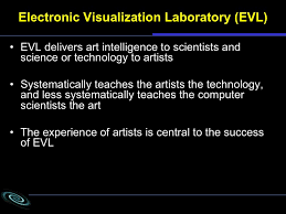 A practical guide to art/science collaborations