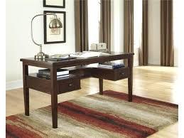 l shaped home office. desk coaster marple industrial l shaped large size of home officecoaster office computer