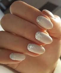 Nail Designs For Wedding Guest 2019 Wedding Guest Nails Weddingnailcolors Nails In 2019