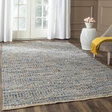 area rugs jackson ms rug designs