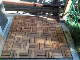 wood floor tiles ikea. Ikea Wood Deck Tiles Review Unique Modren Floor Samples Salerno U