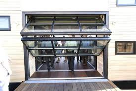 garage doors with windows styles. Full Size Of Furniture:garage Doors Door Styles Elegant Panel With Windows Breathtaking Style 38 Garage U