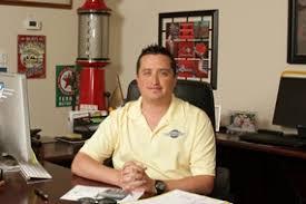Meet the Staff | Dallas Car Sharks | Addison Dealership | Texas ...
