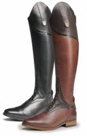 Best Riding Boots In 2019 Buyers Guide And Review