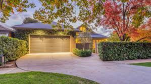 Small Picture Small smart sustainable Why a McMansion isnt for every