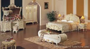 Southwest Bedroom Furniture Southwestern Bedroom Ideas