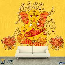 Small Picture Kalamkari designs THINK WALLS Call04039594520 in Hyderabad India