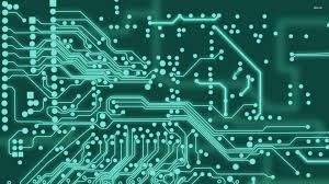 Digital Hardware Design Engineer Electronic Product Design Services Pcb Design And Layout