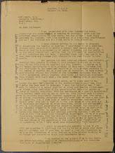 Доклады тезисы докладов диссертаций рецензии отзывы  Дело 99 Переписка И А Соколянского с профессором Р Голлтом США