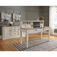 desk old solid wood desk wood work table desk long wooden office desk solid wood