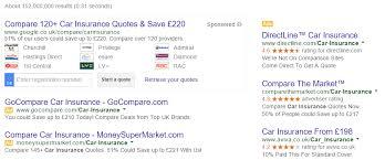 compare the market travel insurance retrieve quote raipurnews