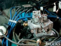 holley terminator efi wiring diagram holley image holley dominator fuel pump wiring diagram wirdig on holley terminator efi wiring diagram