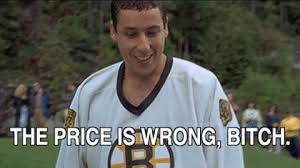Happy Gilmore GIFs - Find & Share on GIPHY via Relatably.com