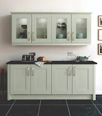 White Kitchen Cupboard Paint Kitchens As Inspiration The Duck Egg Blue Cupboard Doors Just