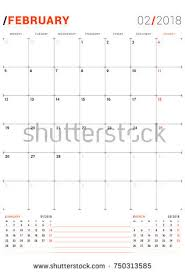 Template Monthly Calendar 3 Year Monthly Calendar Tirevi Fontanacountryinn Com
