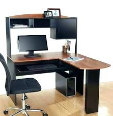 contemporary office desks for home. Simple For Contemporary Office Desk Home Desks Cheap Computer  Furniture Set   Throughout Contemporary Office Desks For Home A
