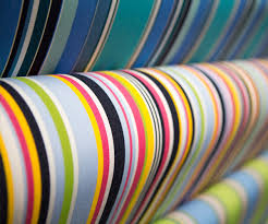 Ufo Upholstery Fabric Outlet Sunbrella Outdoor Fabric
